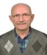Erdoğan BAYAR
